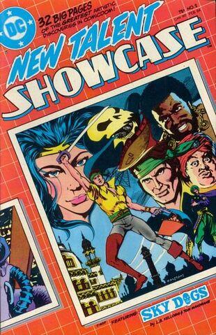 File:New Talent Showcase Vol 1 2.jpg