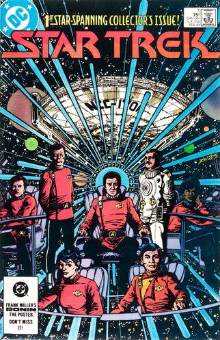 File:Star Trek Vol 1 1.jpg