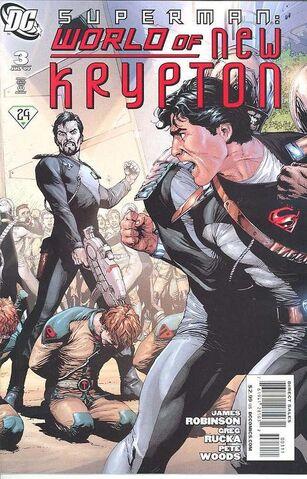 File:Superman - World of New Krypton Vol 1 3.jpg
