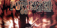 The Possessed Vol 1 3