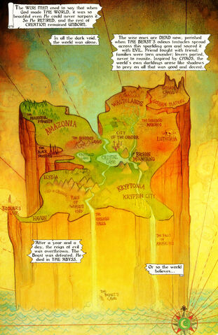 File:The World Riddle of the Beast 002.jpg
