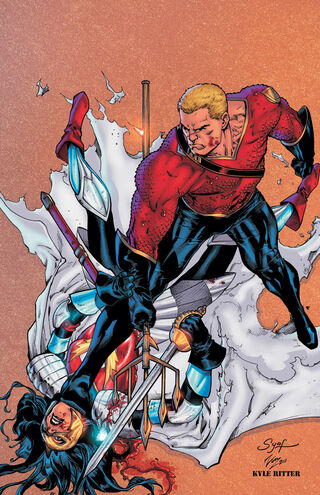 File:Aquaman Flashpoint 003.jpg