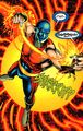 Atom Smasher 006