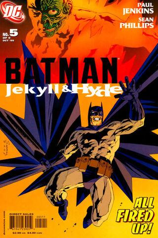 File:Batman Jekyll and Hyde Vol 1 5.jpg