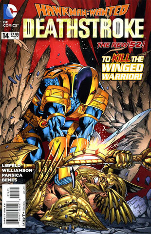 File:Deathstroke Vol 2 14.jpg