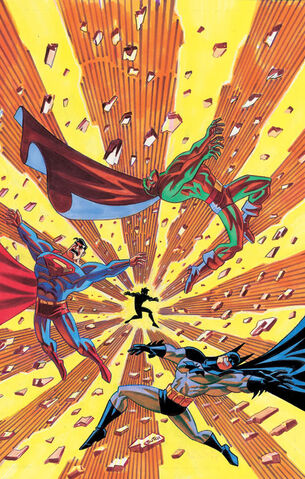 File:Justice League Adventures Vol 1 24 Textless.jpg