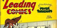 Leading Comics Vol 1 32