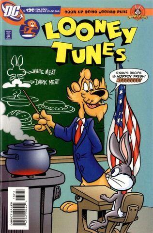 File:Looney Tunes Vol 1 130.jpg