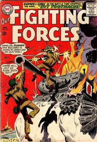 File:Our Fighting Forces Vol 1 89.jpg