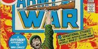 Army At War Vol 1