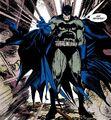 Batman 0745