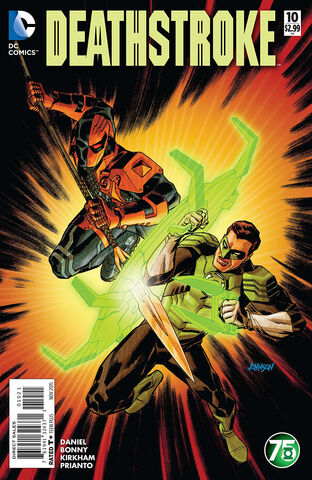 File:Deathstroke Vol 3 10 Green Lantern 75th Anniversary Variant.jpg