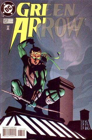 File:Green Arrow Vol 2 137.jpg