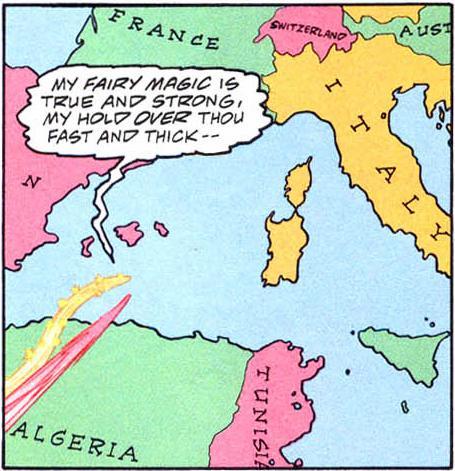 File:Mediterranean Sea 02.jpg