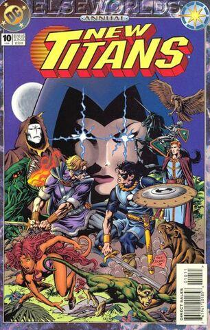 File:New Titans Annual 10.jpg