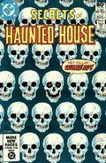 Secrets of Haunted House Vol 1 42
