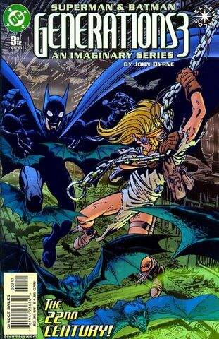 File:Superman Batman Generations Vol 3 3.jpg