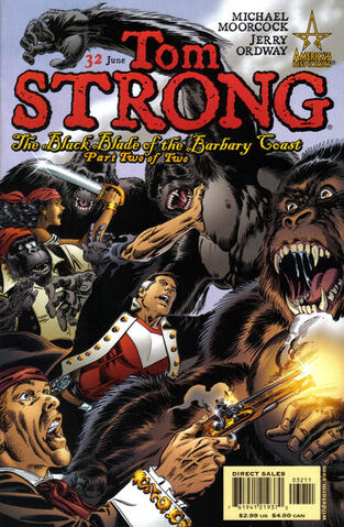 File:Tom Strong Vol 1 32.jpg