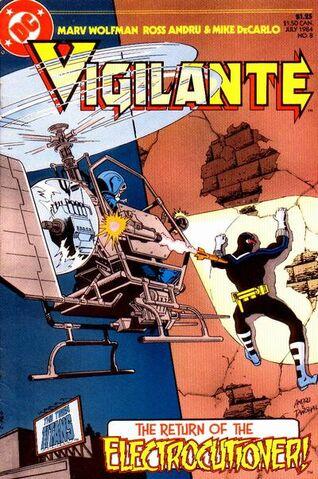 File:Vigilante Vol 1 8.jpg