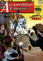 All-American Comics Vol 1 102