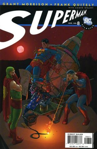 File:All-Star Superman 8.jpg