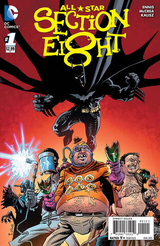 File:All Star Section Eight Vol 1 1 Variant.jpg