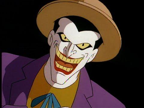 File:Joker DCAU 06.jpg
