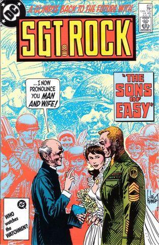 File:Sgt. Rock Vol 1 417.jpg