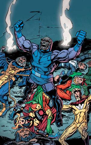 File:Superman Batman Generations Vol 3 10 Textless.jpg