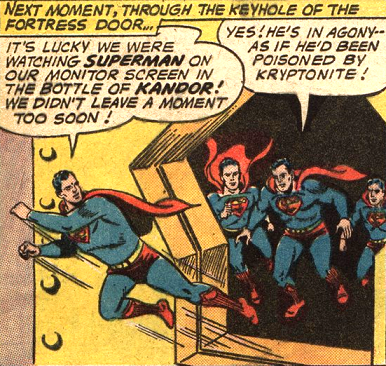 File:Superman Emergency Squad.png