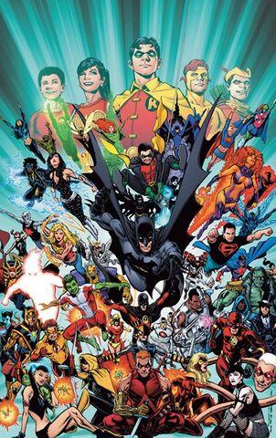 File:Teen Titans Vol 3 100 Textless Variant.jpg