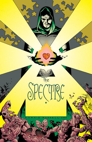 File:The Spectre Vol 4 25 Textless.jpg
