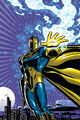 Doctor Fate Hector Hall 005