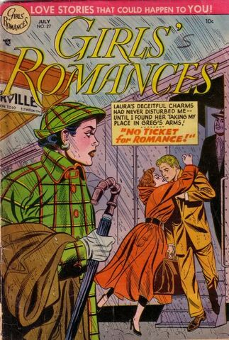 File:Girls' Romances Vol 1 27.jpg