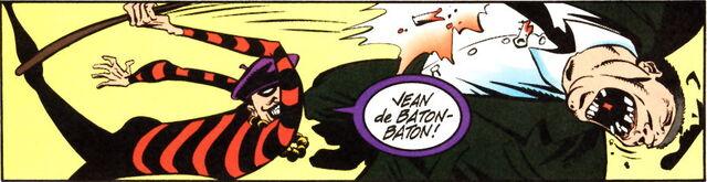 File:Jean de Baton-Baton 02.jpg