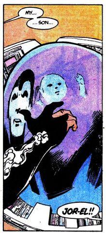 File:Kryptonian Birthing Matrix 004.jpg