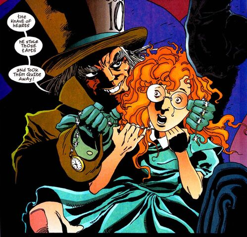 File:Mad Hatter 0010.jpg