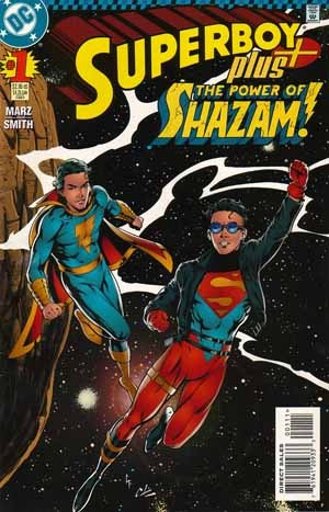 File:Superboy Plus Vol 1 1.jpg