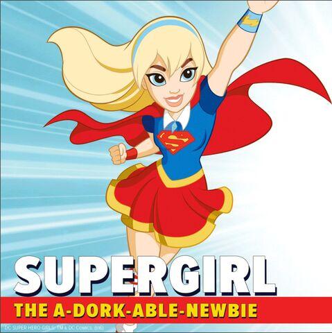 File:Supergirl DC Super Hero Girls 0001.JPG