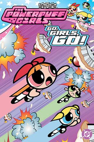 File:The Powerpuff Girls Go, Girls, Go!.jpg