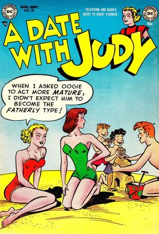 File:A Date With Judy Vol 1 30.jpg