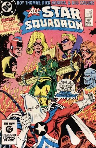 File:All-Star Squadron Vol 1 38.jpg