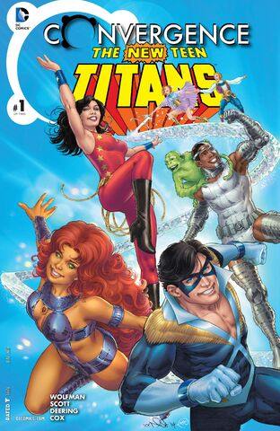 File:Convergence New Teen Titans Vol 1 1.jpg