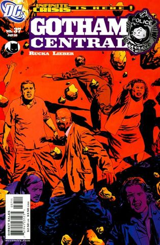 File:Gotham Central Vol 1 37.jpg