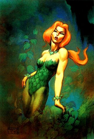 File:Poison Ivy 0008.jpg