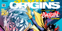 Secret Origins Vol 3 10