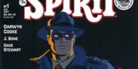 Spirit/Covers