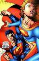 Superman 0083