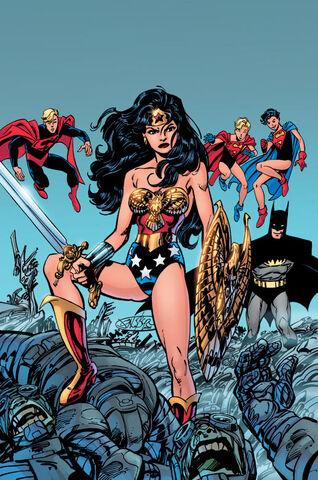File:Superman Batman Generations Vol 3 4 Textless.jpg
