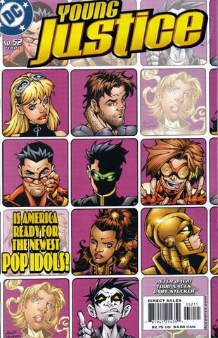 File:Young Justice Vol 1 52.jpg